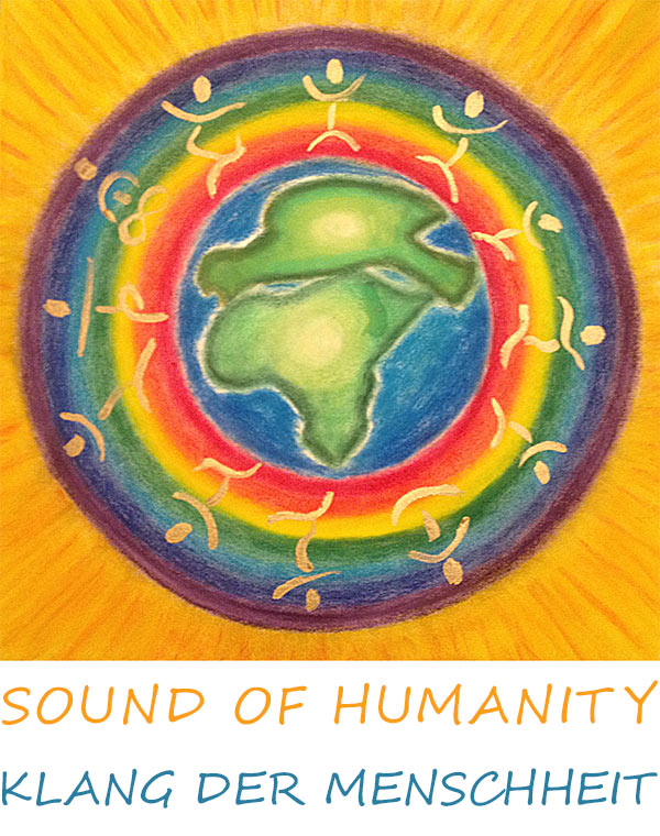 Sound of Humanity